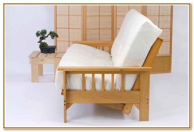 Sofa Bed Mattress Replacement Ireland