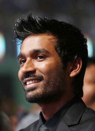 danush hair style the 25 best sivakarthikeyan wallpapers ideas on 5172 | ce1b0c61888f76c7d28e9c7db5585be3 dhanush actor real men