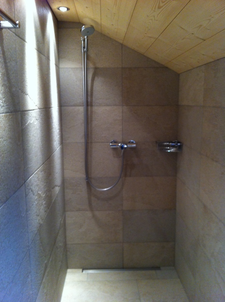 1000 Images About Trench Drain On Pinterest Shower