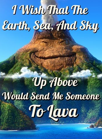 671 best images about disney quotes on pinterest