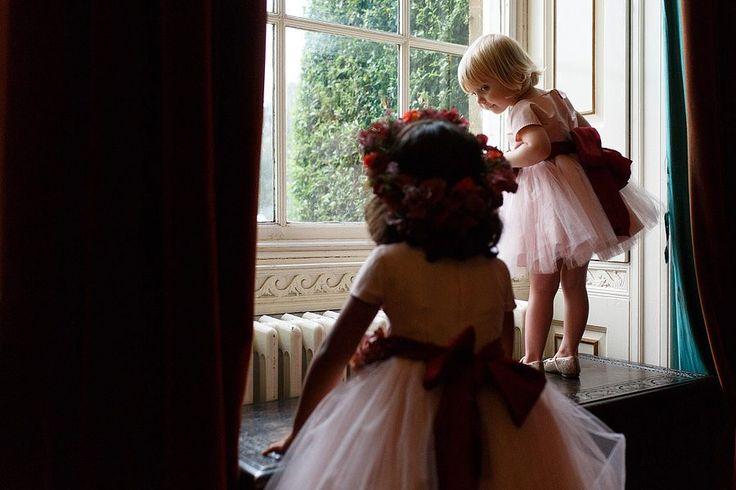 kimberley-hall-wedding-2279