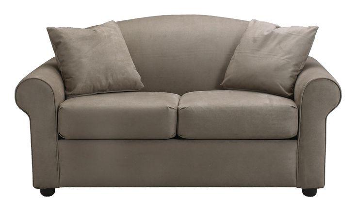 Loveseat Sleeper Sofa - http://www.padrebeachhouse.net/15149/loveseat-sleeper-sofa #homeideas #homedesign #homedecor