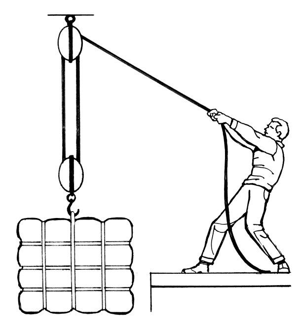 16 best images about Levers and Pulleys on Pinterest   Disney ...