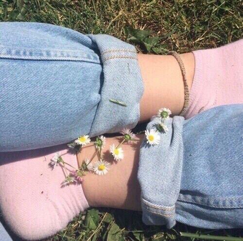 pinterest; glittercacti ✨ instagram; ll.uucyy