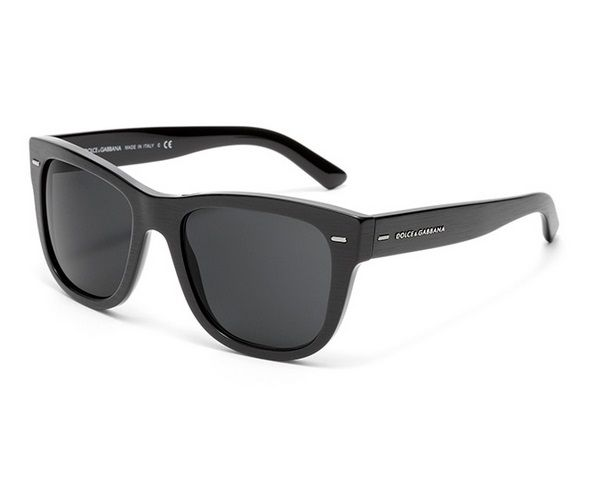 24 best Ray Ban Aviators Mirrored images on Pinterest ...