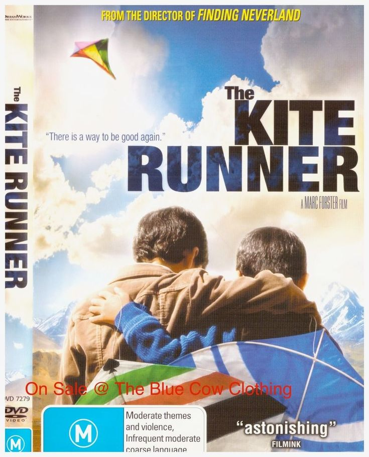 critiquing khaled hosseinis the kite runner Ijellh (international journal of english language, literature in humanities) is a ugc approved journal which is appearing in ugc approved journal list (serial no43979.