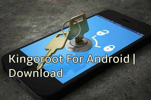KingoRoot for Android is the best one click rooting software/apk with highest success rate. Boost your Android Phone by rooting it with KingoRoot!