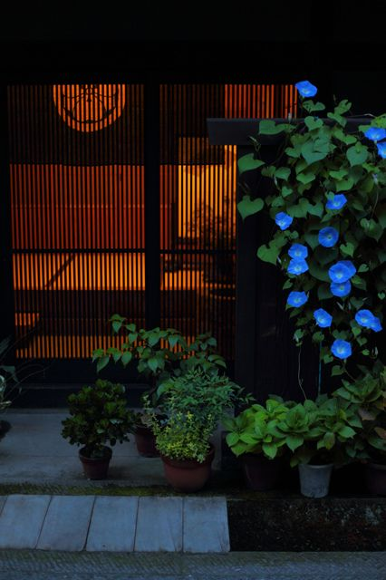 Inspired | Japan Life + Design