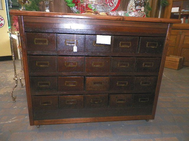 345 best images about antiques at our shop braidwood il on for Kitchen cabinets 20 inches deep