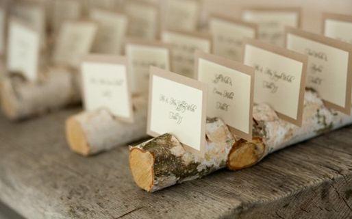 Weddings in Surrey Wedding Table Plans. sooooooo pretty