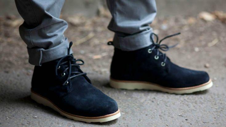 timberland-chukka-boots-for-men.jpg (770×435)