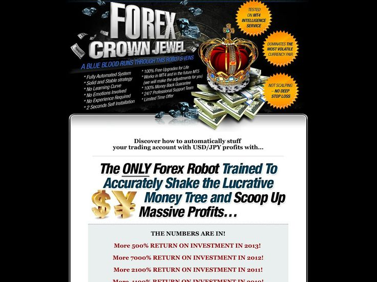 Forex crown jewel high yield investment programs hyip monitor