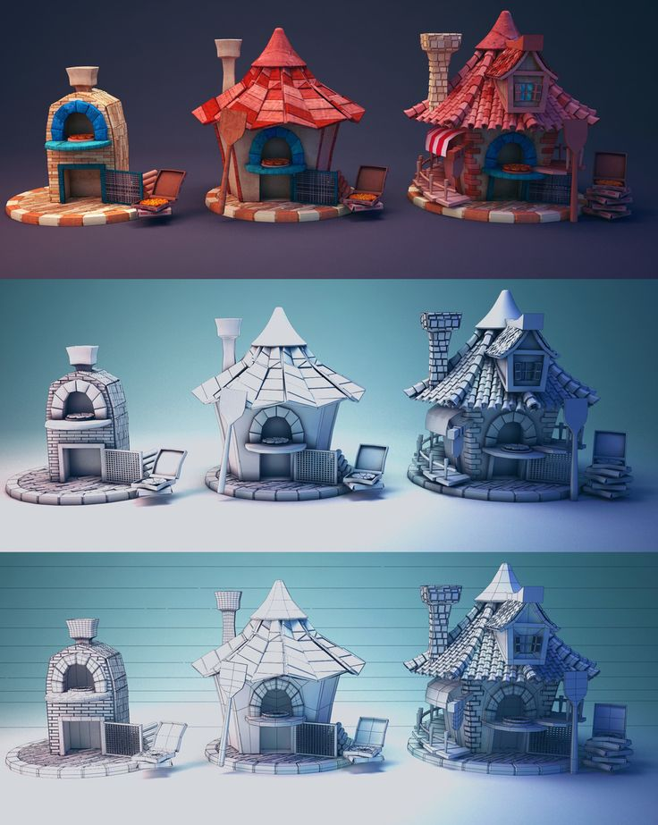 25 best ideas about 3ds max on pinterest ds 3d max max for 3d max building