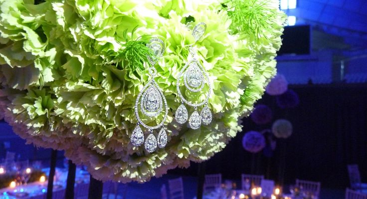 WEDDING BELLS. What a spectacular setting it was, shooting some of our favourite wedding pieces!
