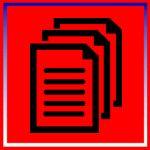 GANACETO (MODENA): SMARRITI DOCUMENTI, RICOMPENSA http://www.terzobinarionetwork.com/2016/03/ganaceto-modena-smarriti-documenti.html