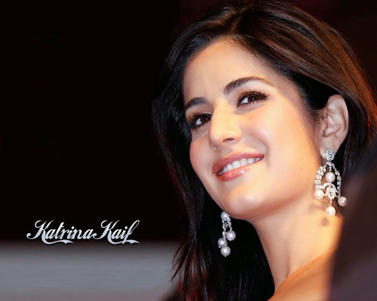 Katrina Kaif Wallpapers Bollywood Wallpapers Page HD Wallpapers