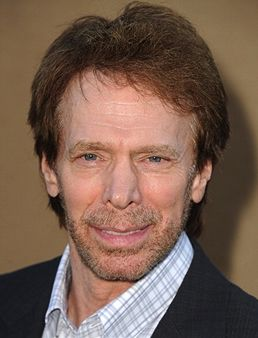 UPDATE: Jerry Bruckheimer And Paramount Ink First-Look Deal; Brett Ratner Attached To Direct 'Beverly Hills Cop'