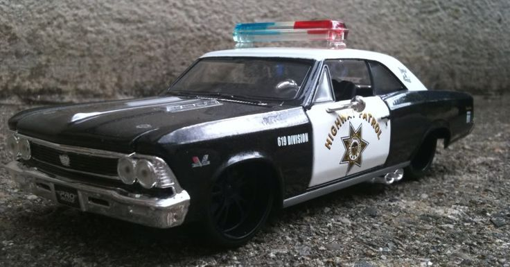 78+ images about police car on Pinterest | Plymouth ...