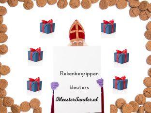 Play Woordenschat - Thema Winter - Kleuters - MeesterSander.nl by Sander Gordijn - Games on TinyTap