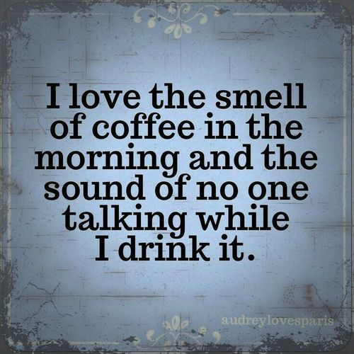 An image collection on imgfave #coffeequotes