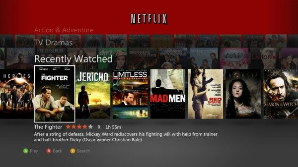 Microsoft Grants Xbox Users Access To Netflix App For Free - Microsoft has decided to provide Xbox users free access to the Netflix app for three days. Normally, it requires payment of $60 per year to access the app. [Click on Image Or Source on Top to See Full News]