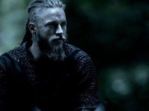 Vikings: Ragnar's Mysterious New Ally is Revealed (S2, E7)