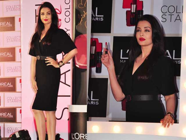 Black Magic Aishwarya's Shades of Red http://movies.ndtv.com/photos/black-magic-aishwaryas-shades-of-red-16993