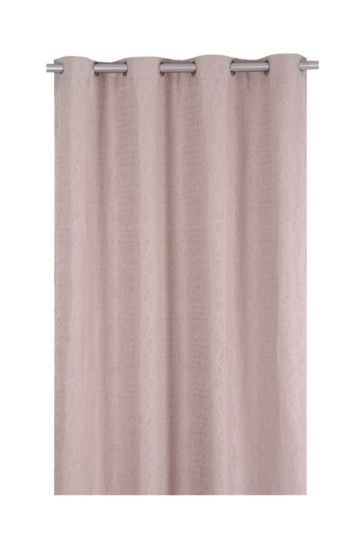 Find a range of modern curtains to suit the style of your home at mrp home