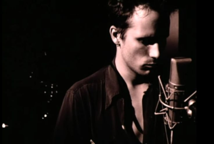 "Nearly twenty years after his death, Jeff Buckley is back with a new posthumous album titled You And I. The LP compiles ten previously unreleased tracks recorded early in the ""Hallelujah"" crooner's career, featuring covers of Bob Dylan's ""Just Like A Woman,"" The Smiths' ""The Boy With The Thorn In His Side"" and ""I Know It's Over,"" Sly & The Family Stone's ""Everyday People,"" Led Zeppelin's ""Night Flight"" and a few traditional folk songs as well as early demo versions of ""Grace"" and ""Dream of…"