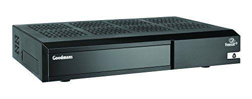 Goodmans Freesat HD 500GB Recorder TV High Definition BBC Iplayer ITV Player, http://www.amazon.co.uk/dp/B00T9WGDJC/ref=cm_sw_r_pi_awdl_Z4lSvb1PDVVY7