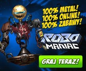 Darmowe Gry Online World-Games, Gry, Darmowe Gry, Gry Online