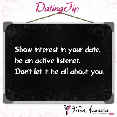 exclusively dating quotes