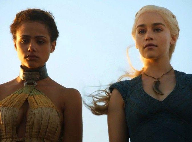 Il dépense 50 000 euros pour séduire une actrice de Game of Thrones !