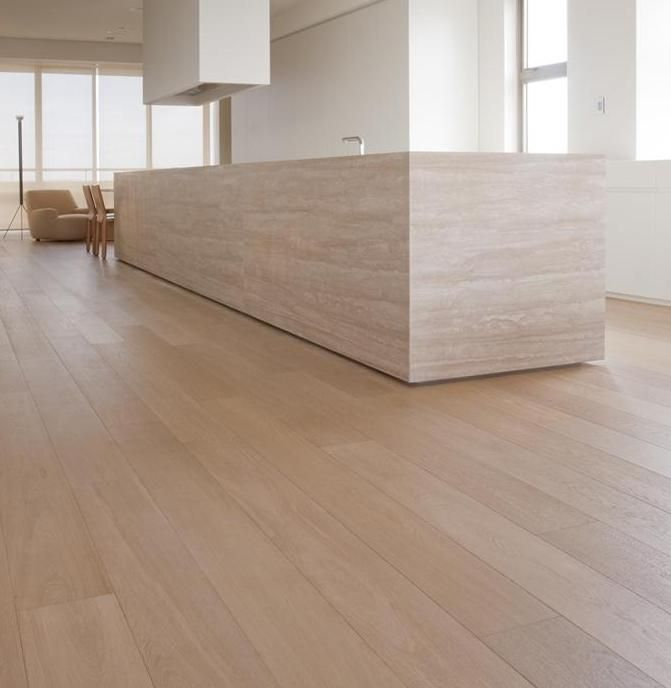 Classic Vein Cut Travertine | Collections | Filled & Honed