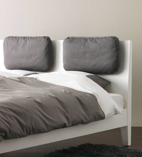 Bedroom Furniture Catalogue 2015 ikea catalog 2015 | my future home | pinterest | ikea catalogue