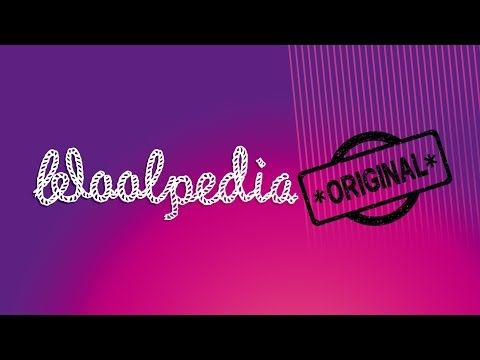 Woolpedia Mai Überraschung - YouTube