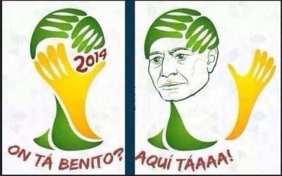 18 Imágenes que inevitablemente le provocarán risa a todo mexicano