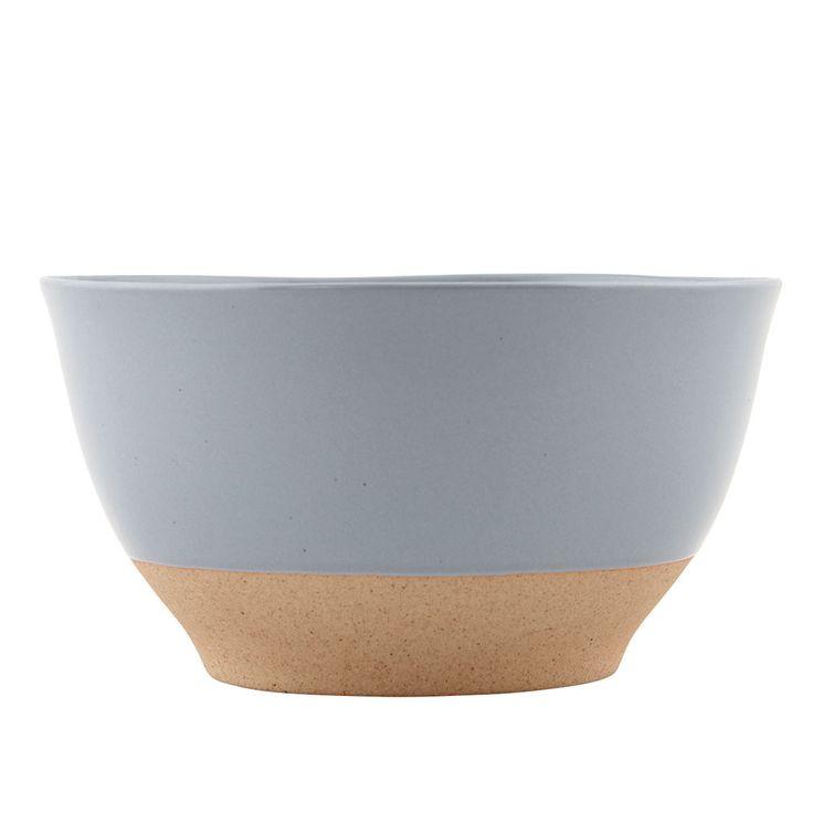 Solid Bowl 14cm, Blue $12. - RoyalDesign.com