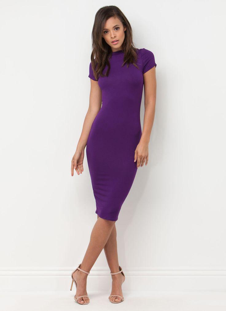 Mejores 57721 imágenes de Bodycon Dresses en Pinterest | Vestido ...