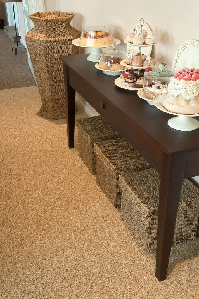Unica marmerstone - naadloze kunststof vloer