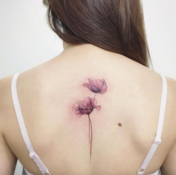 2016's 80 Most Beautiful Tattoo Designs for Women ...