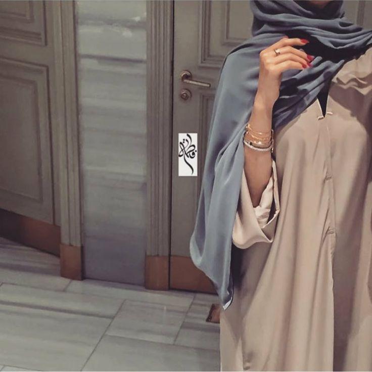 hijabonita: Instagram @muslimahapparelthings
