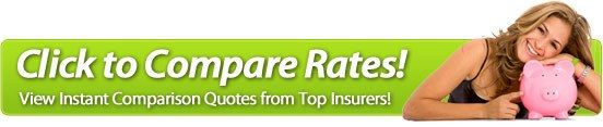 Find the Lowest Price on Milwaukee Car Insurance #milwaukee #car #insurance, #milwaukee #auto #insurance, #compare #milwaukee #insurance #rates, #free #milwaukee #car #insurance #quotes http://trading.nef2.com/find-the-lowest-price-on-milwaukee-car-insurance-milwaukee-car-insurance-milwaukee-auto-insurance-compare-milwaukee-insurance-rates-free-milwaukee-car-insurance-quotes/  # Find the Lowest Price on Milwaukee Car Insurance Entering the same quote information can be repetitive and take…