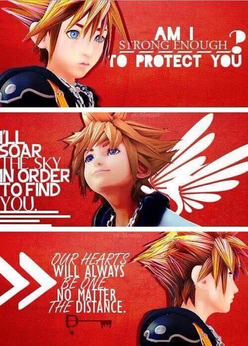 kingdom hearts terra ending relationship