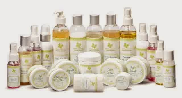 Natural Baby Skincare: 3 Safe and sound and Pure Baby Skin Care ProductsBest Organic Skin Care Products | Products Organic and Natural Skin CareThe Best Organic Skin Care Products