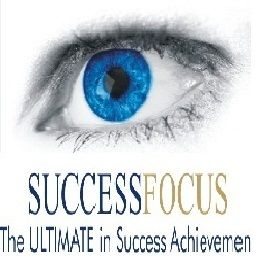 Business Coaching « Success Focus – The Coaching Company South Africa