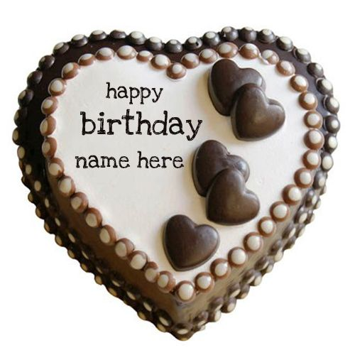 Birthday Cake Images With Name Tarun : Custom message that summarizes what your tab is about, or ...