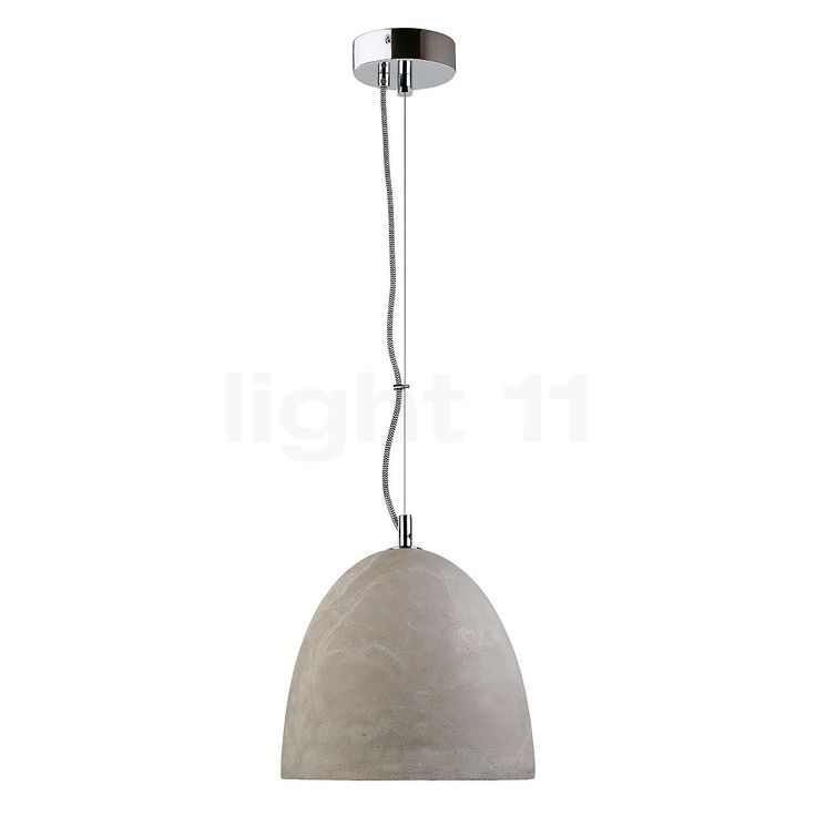 SLV Soprana Solid PD-2 Pendant light