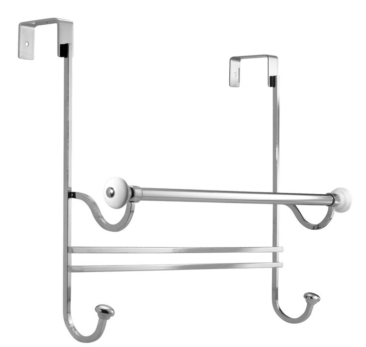 The 47 best Best Towel Rack for Bath Room: Free Standing, Bars, Ring ...