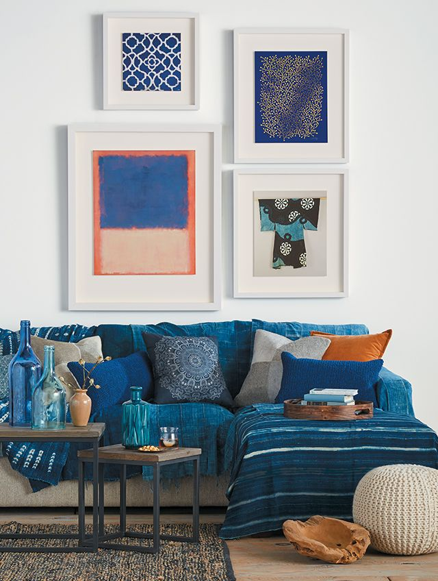 22 best Hyggelig wohnen images on Pinterest | Homes and Pillows